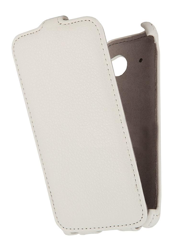 ��������� ����� Philips W8500 Gecko White