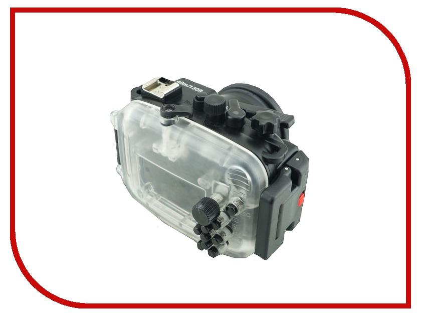 Аквабокс Aquapac Mini Electronics Case 106