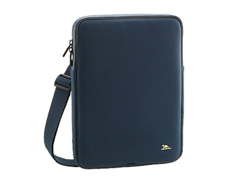 Аксессуар Сумка 10.2-inch RivaCase 5010 Dark Blue