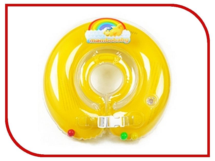 �������� ���� Mambobaby 37002� Yellow