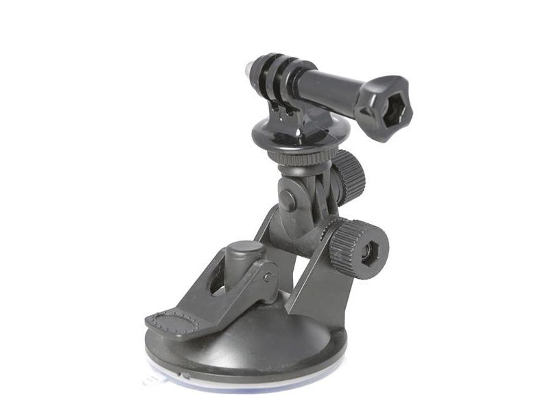 Аксессуар Крепление с присоской Fujimi GP SC-004 для GoPro 1093