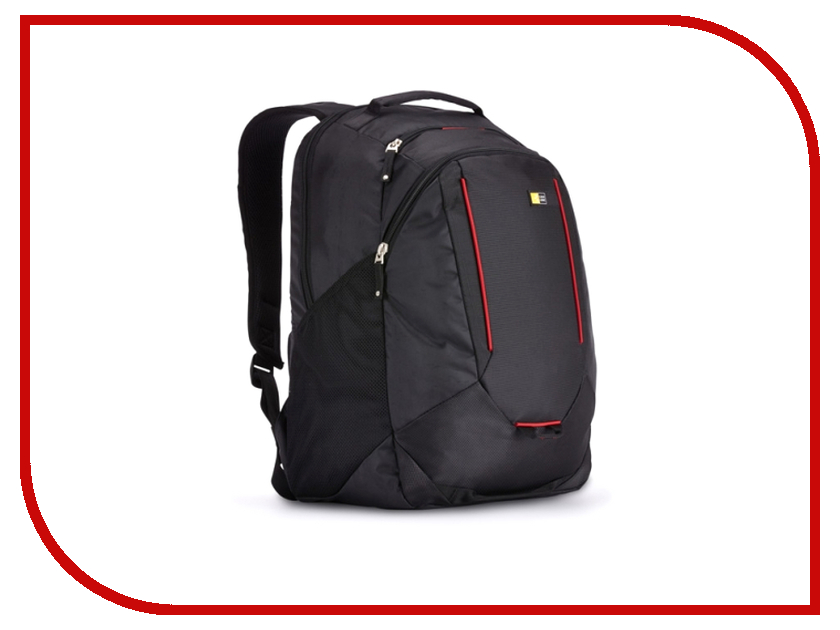 Рюкзак Case Logic 15.6 Evolution Backpack BPEB-115K