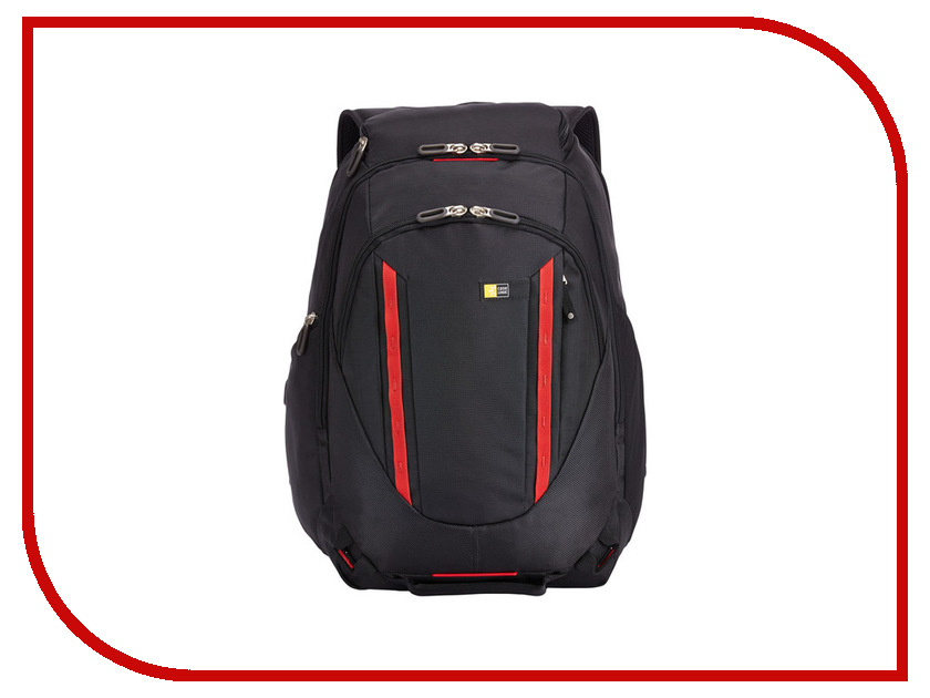 Рюкзак Case Logic 15.6 Evolution Plus Backpack BPEP-115K<br>
