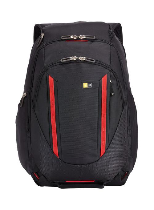 Рюкзак Case Logic 15.6 Evolution Plus Backpack BPEP-115K рюкзак case logic 17 0 inch vnb 217 black