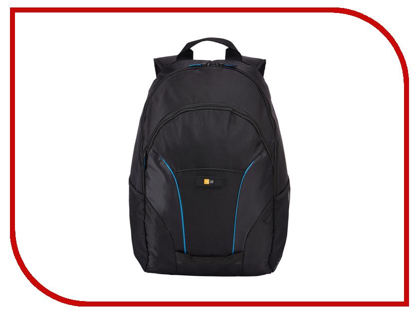 Рюкзак Case Logic 15.6 Cadence Backpack BPCB-115K