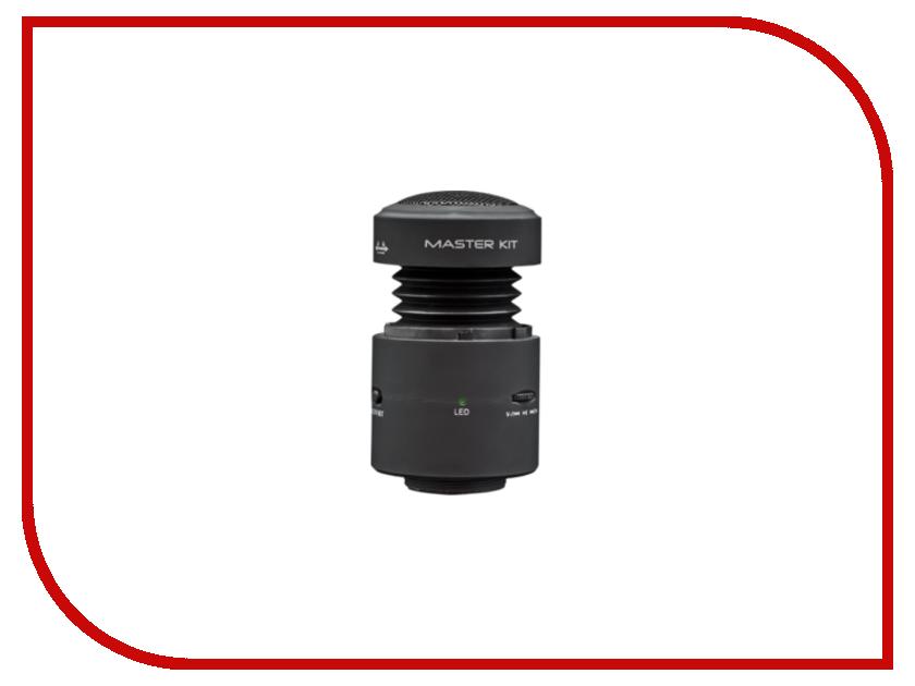 Колонка Даджет PartyFON MAX MT6019 гаджет гибкая видеокамера даджет mt1010