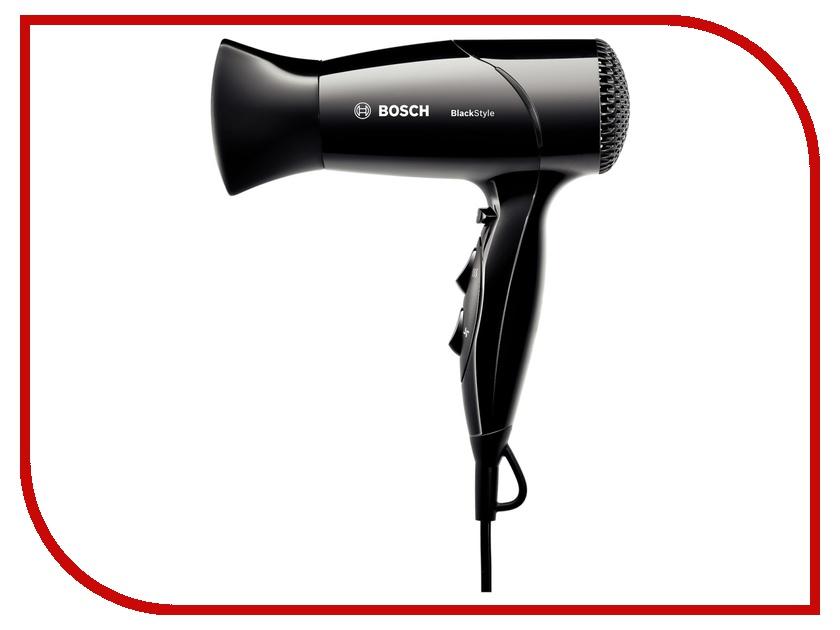 Фен Bosch PHD2511 vitacci business lb0016