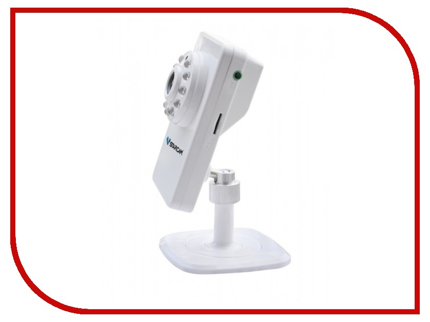 IP камера VStarcam T7892WIP vstarcam c7850wip