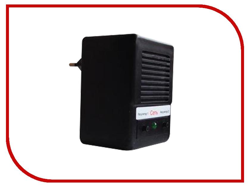 Средство защиты от комаров Тайфун ЛС-200<br>