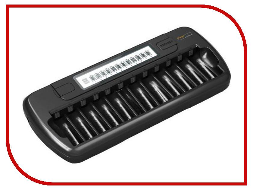 Зарядное устройство AcmePower AP RC-22зарядки для AA/AAA/C/D/КРОНА/ 18500/18650/RCR123<br><br>