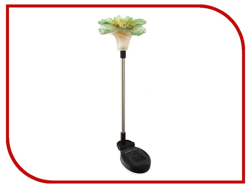 светильник-чудесный-сад-цветок-green-650-g