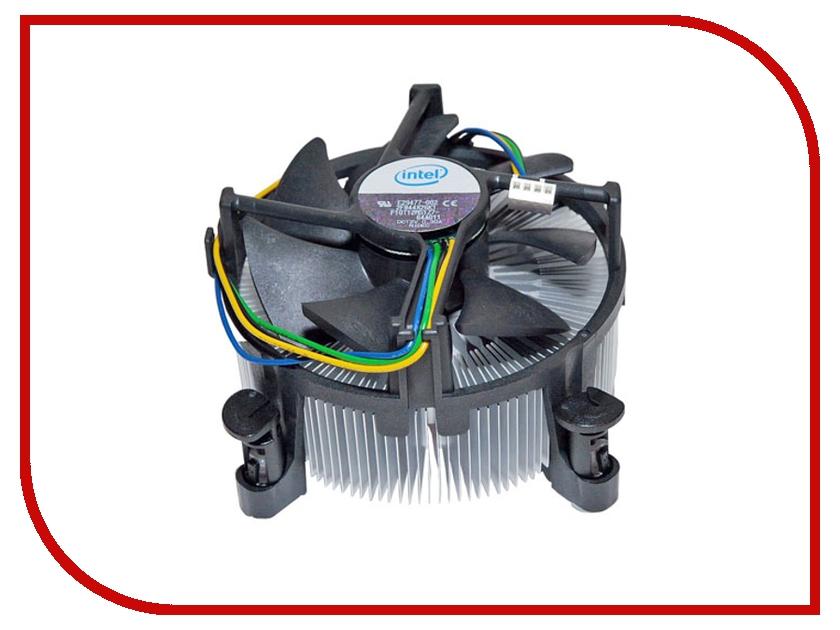 Кулер Intel E97378-001<br>