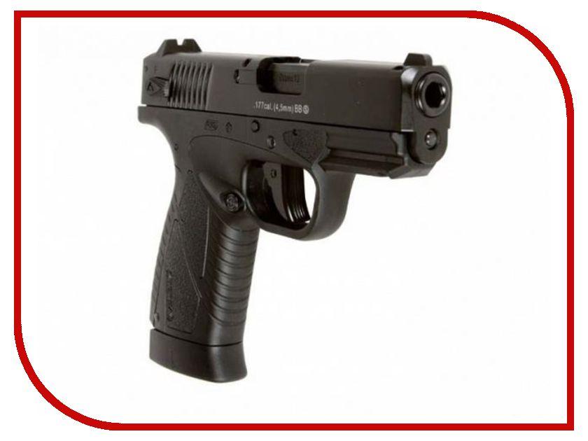 Пистолет ASG Bersa BP9CC 17301