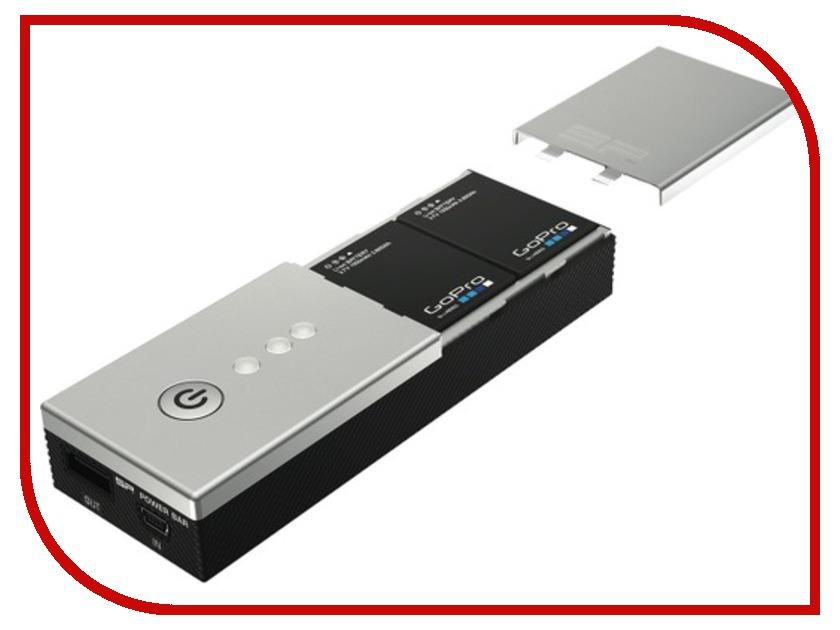 Аксессуар SP Powerbar Duo GoPro 53040<br>
