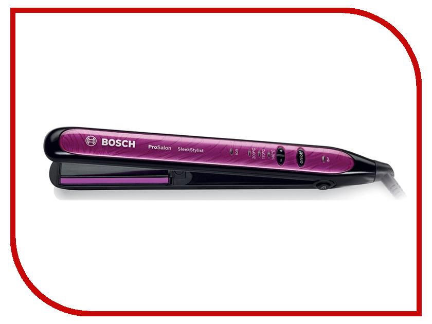 Стайлер Bosch PHS 9460<br>