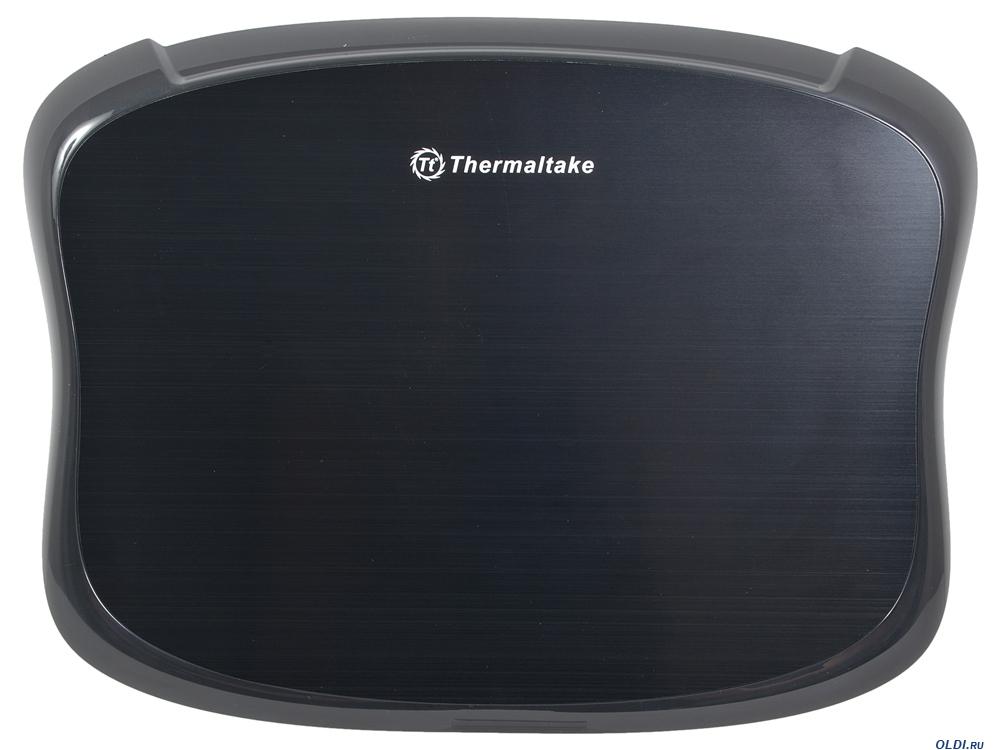 Аксессуар Thermaltake Lifecool II CLN0038 Black