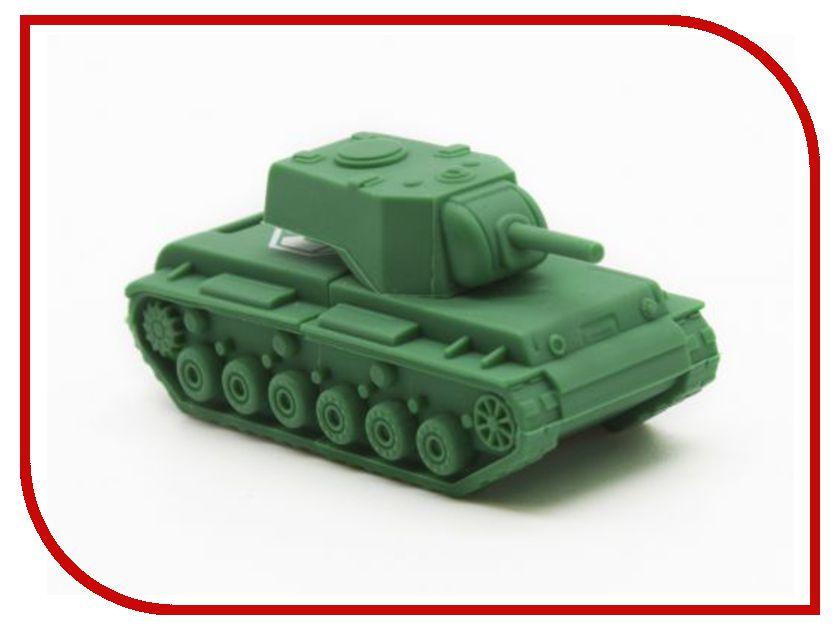 Рюкзак World Of Tanks WOT-SW-B3