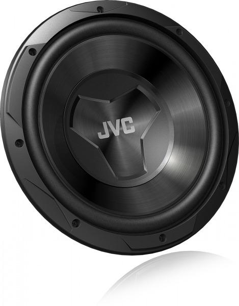 Сабвуфер JVC CS-W120 цены