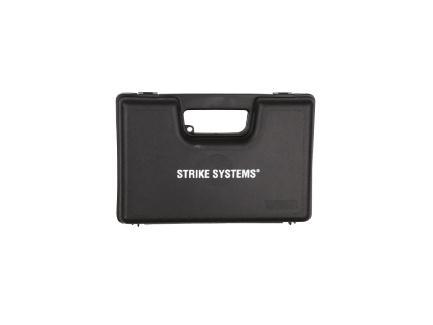 Кобура ASG Strike System 6x15x23 14212 кейс для пистолета от Pleer