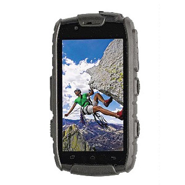 Сотовый телефон Ginzzu RS61 DUAL Black<br>