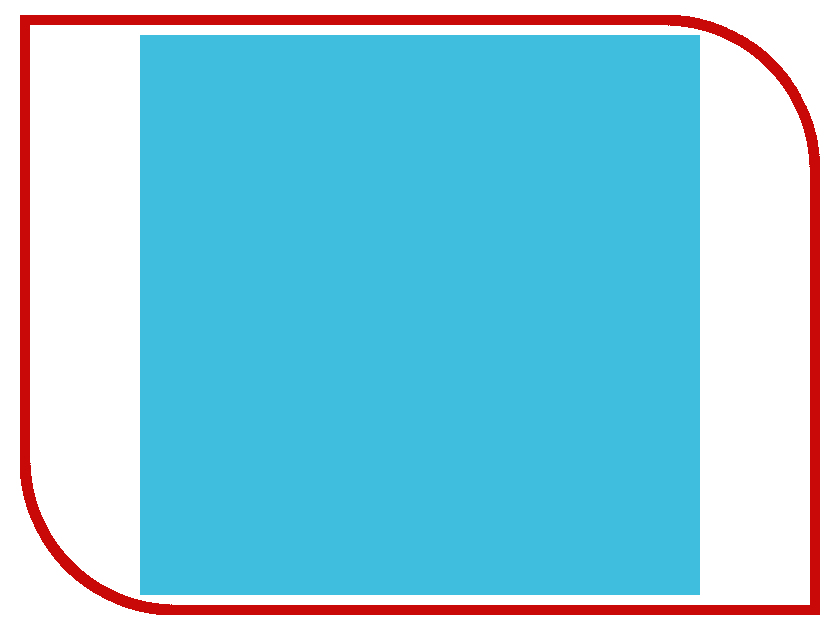 Фон Savage Widetone 2,72x11m Sky Blue S2-12
