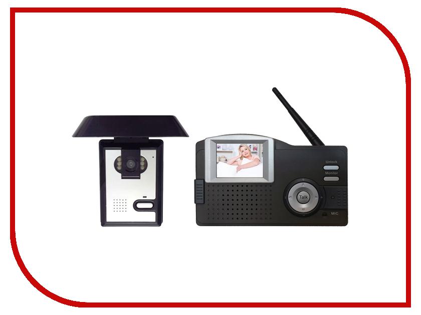 Комплект Sapsan WVDP-218 00002660<br>