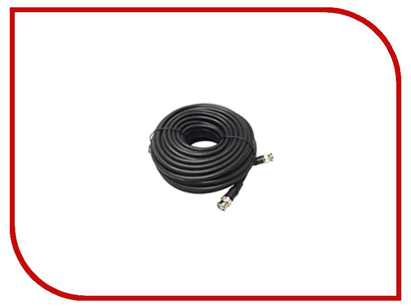Аксессуар Sapsan BNC+BNC VC10 10m кабель 00006751<br>