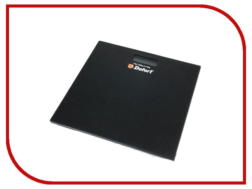 Весы DeFort DSL-180-L<br>