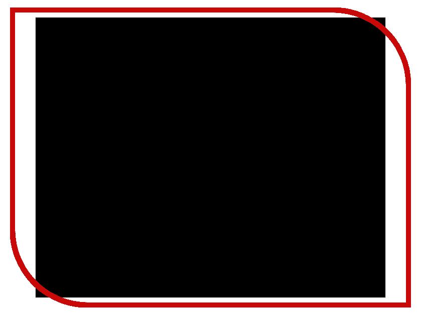 Фон BD 101-BD-A1 Seamless Corded Black