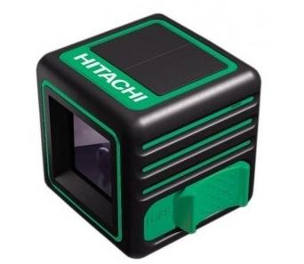 Уровень Hitachi HLL 20 Set HTC-H00104<br>