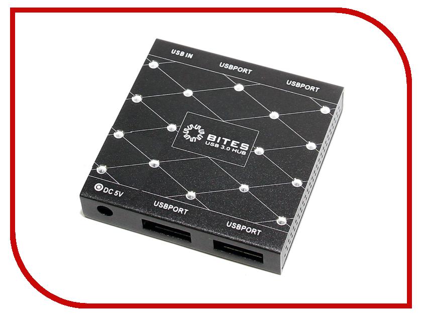 5bites HB34-302