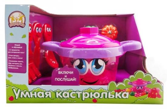 http://static.pleer.ru/i/gp/136/525/norm.jpg