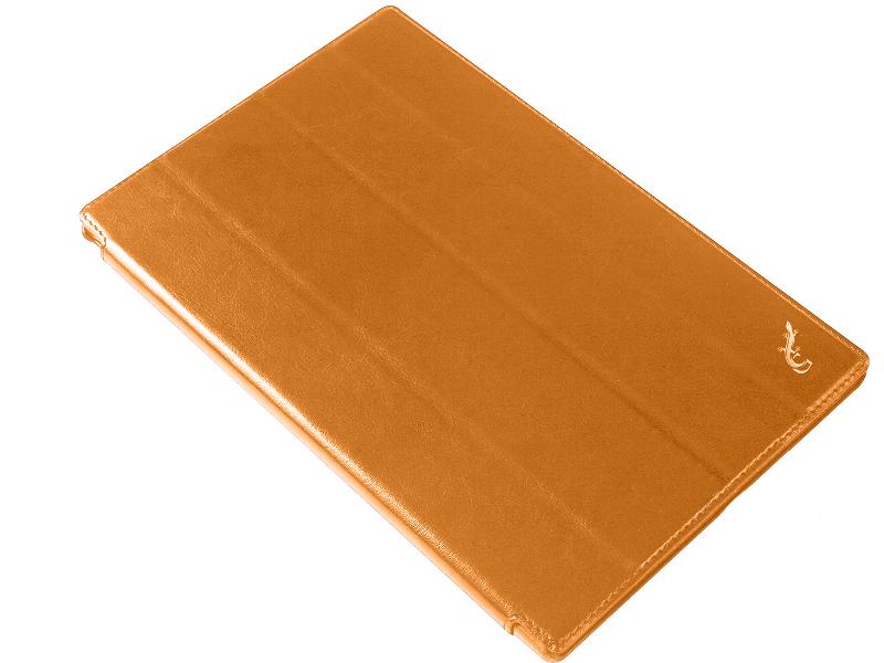 ��������� ����� Sony Xperia Tablet Z2 G-Case Slim Premium Orange GG-311