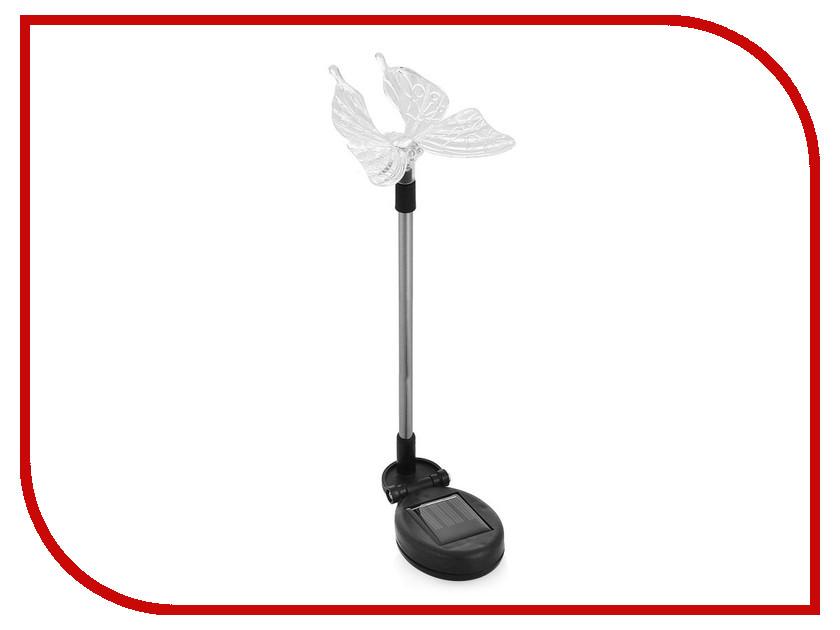 Светильник Чудесный сад Бабочка 692