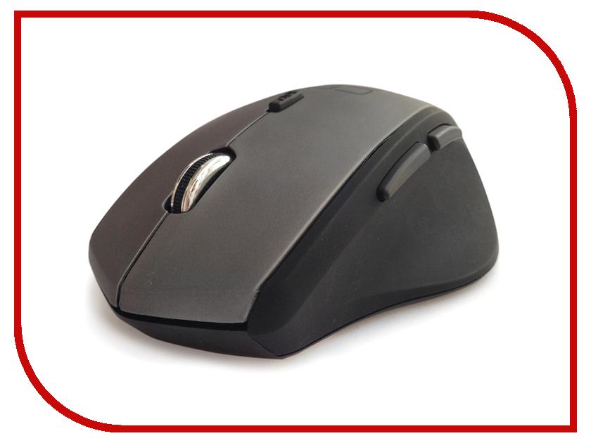 Мышь беспроводная CBR CM 575