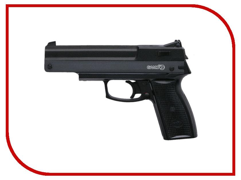 Пистолет Gamo AF-10 6111025<br>