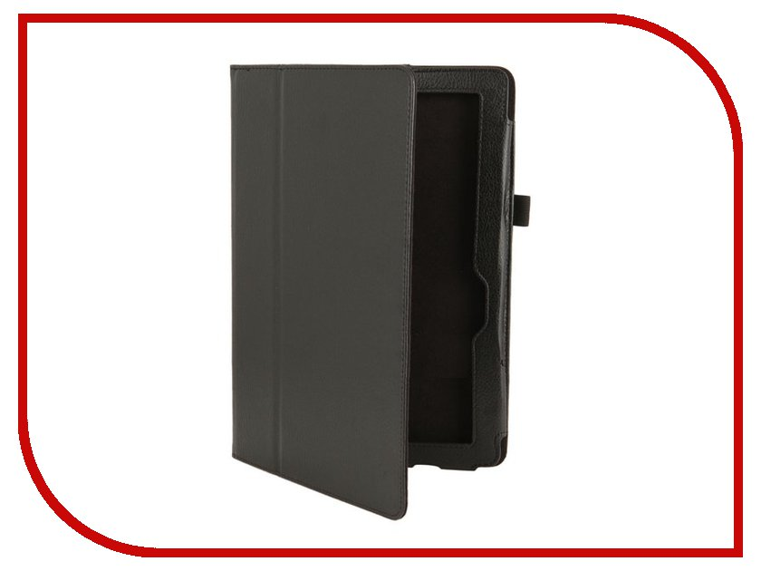 ��������� ����� ASUS Transformer Book T100TA Palmexx Smartslim ���. ���� Black PX/ASU T100A BLA