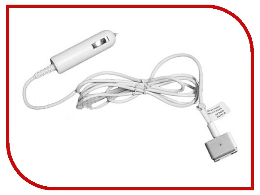 Блок питания Palmexx APPLE 14.85V 3.05A 45W MagSafe2 PCA-037 для MacBook Air series<br>