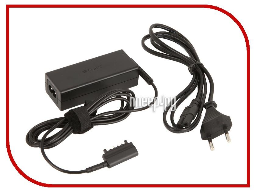 для Sony Tablet Зарядное устройство Palmexx Sony  Аксессуар Зарядное устройство Palmexx Sony 10.5V 2.9A PX/HCH SON S для Tablet S