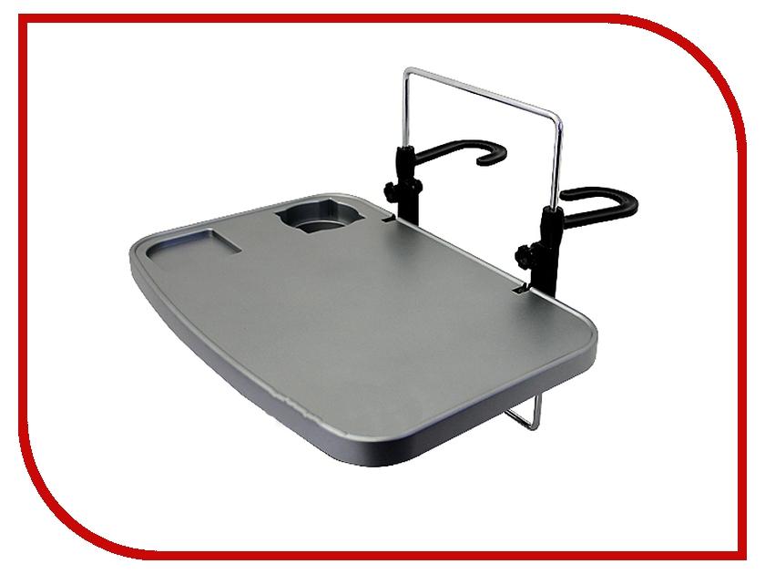 Аксессуар AutoStandart 103860 - столик автомобильный ноутбук lenovo ideapad 100 15iby