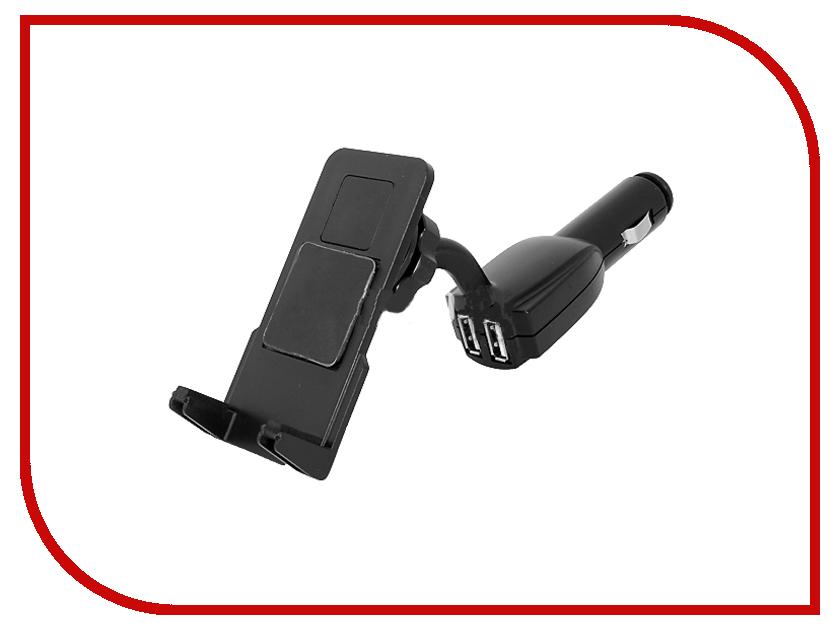 Держатель AutoStandart Sticky Pad 103315<br>