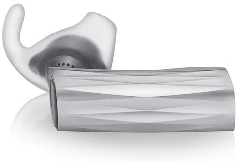 Гарнитура Jawbone ERA JC03-01-EM1 Silver
