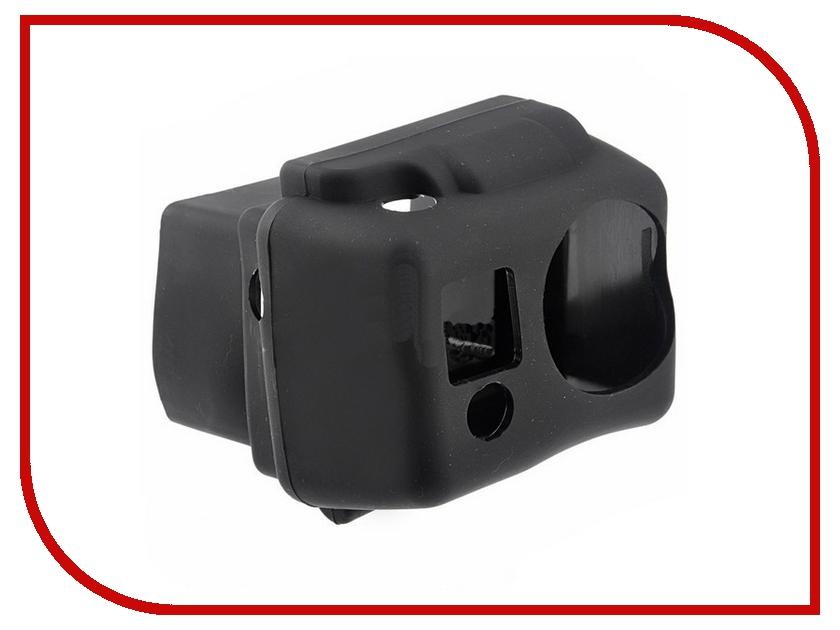 Аксессуар Lumiix GP41 for GoPro Hero 3 силиконовый кейс стоимость