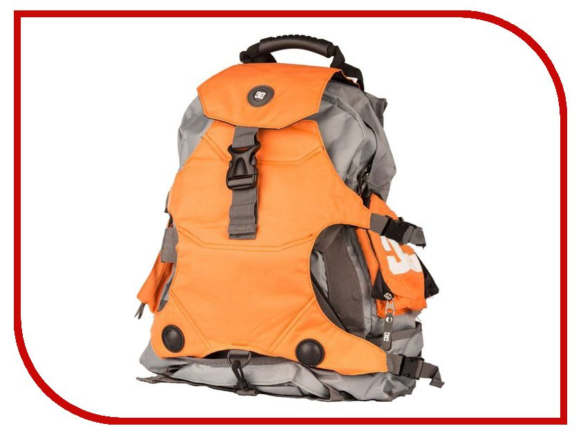 Рюкзак Рюкзак IPS для 101 / 102 / 103 / 111 Orange chdhc 101
