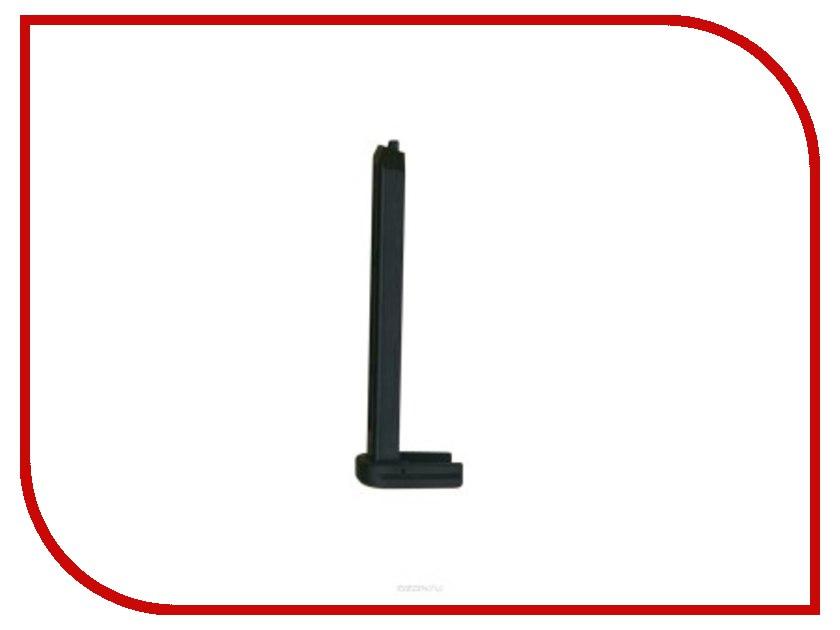 ������� ASG Steyr M9-A1 16089 ��� ������