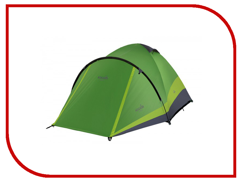 все цены на Палатка Norfin Perch 3 в интернете