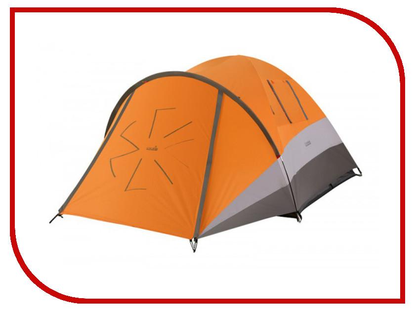 Палатка Norfin Dellen 3 NS-10111