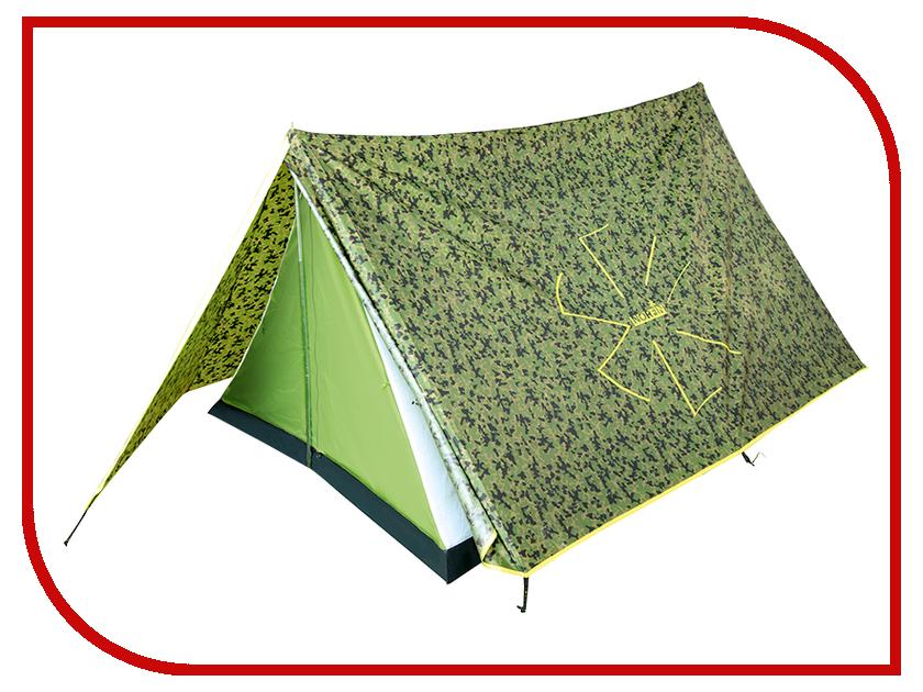 Палатка Norfin Tuna 2 NC NC-10103
