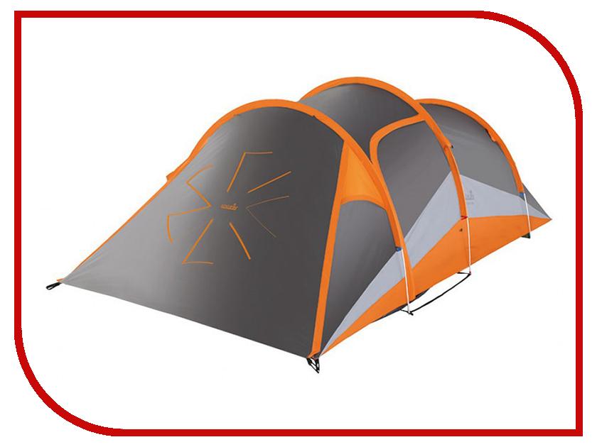 купить Палатка Norfin Helin 3 Alu NS NS-10308 недорого
