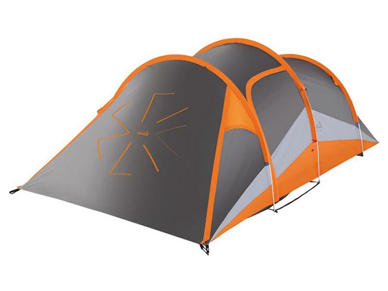 Палатка Norfin Helin 3 Alu NS NS-10308
